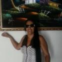 Teany Barrios