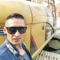 meet people like Oscar M Matius