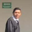 Iker Marquez