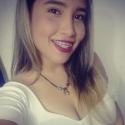 meet people like Carolina Reyes