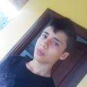 Andresma