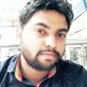 Sagar Gaur