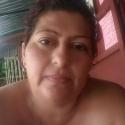 buscar mujeres solteras como Ginet