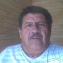 Juance17