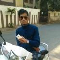 Prakhar Dubey