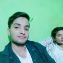 Sohil Khan
