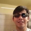meet people like Jorgesalas8