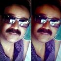 Dhananjay Naidu