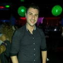 Jorge1081