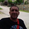 Jordi652
