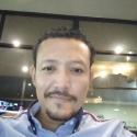 Orlando Jose