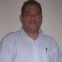 Juan Miguel Patiño