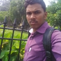 Amit Rane
