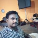 Mahammad