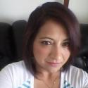 Carmen Elisa