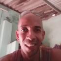 Raciel Enris Zamora