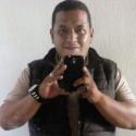 DavidEduardo