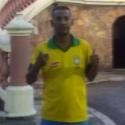 Sore Ramil