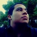 Edwing Lobo