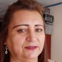 Mary Pérez