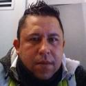 Omar Raúl Cobos