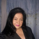 Chat for free with Mireya 0303