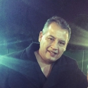 Jose Juan Hinojoza