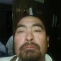 Antonio C Tirado