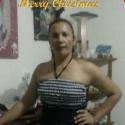 buscar mujeres solteras con foto como Melissa15