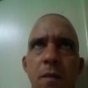 Hermis Cruz Suarez