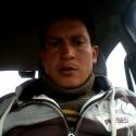 Omar1975