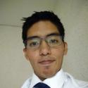 Oscar Uriel Hernande