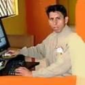 Alfredochacmani