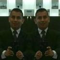 Jesús Delgado
