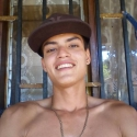 Kevin Zamora