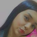 Liz Carolina