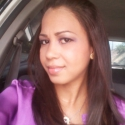 single women in vega baja county Vega baja muslim singles interested in dating and making new friends use zoosk date smarter date online with zoosk  single women in vega baja singles over 50 in vega baja racial dating preferences  vega baja county directory join zoosk online dating for free.