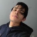 Morales Harold