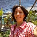 Miriam Fajardo Lopez