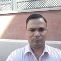 Tikam Chand