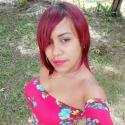 Rosairis