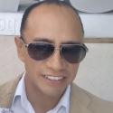 Manuel Allure