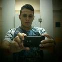 Bryan Gamboa
