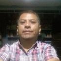 Carlos Ruben Cruz