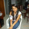 Morenita03