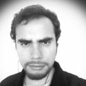 Ramiro Silva