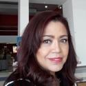 Ana Gaby