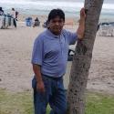 Chat gratis con Alfonso Osorio