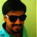 ligar gratis como Karthik