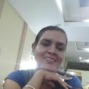 Lorenaayala